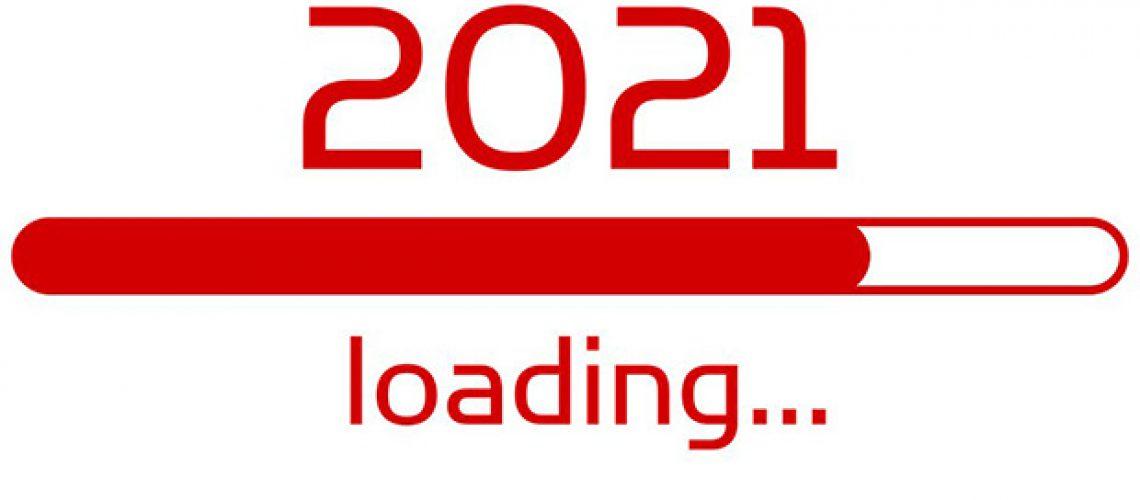 2021-loading-620x330-1
