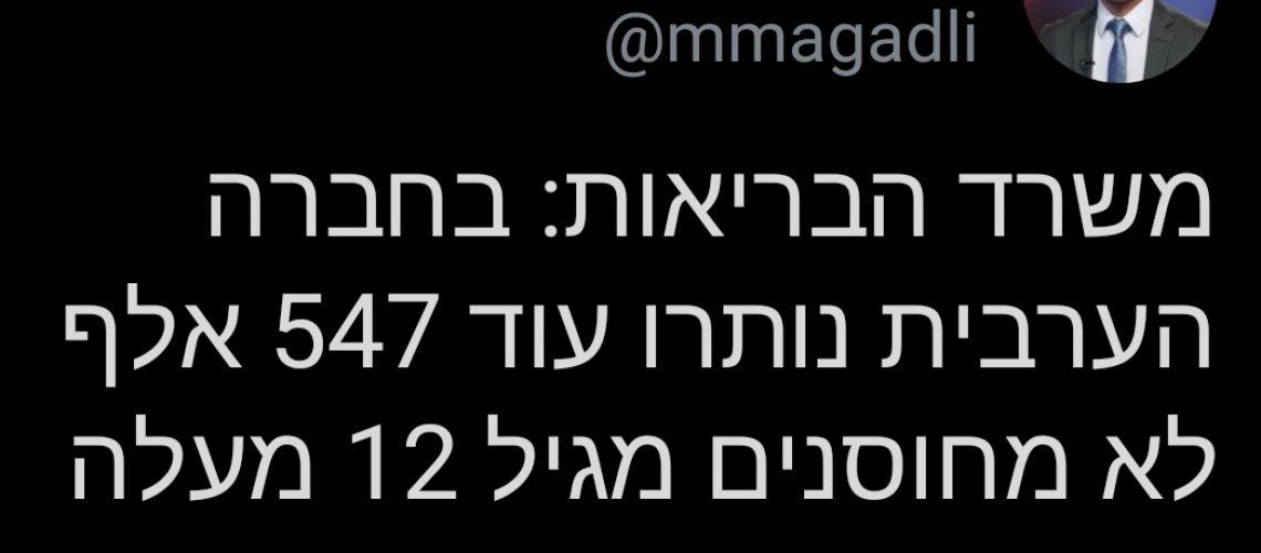 SmartSelect_20210808-184902_Twitter